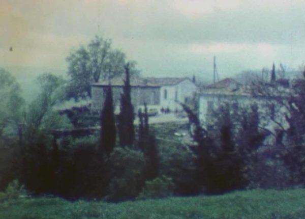 grigori-aigialeias-1970