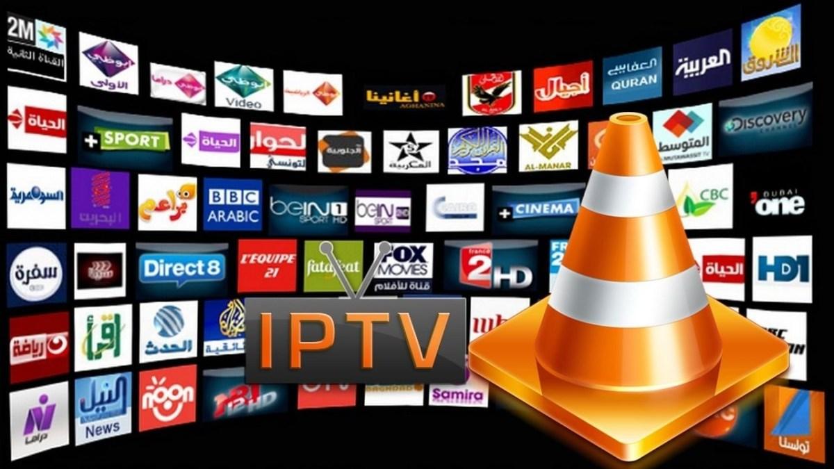 Συνελήφθη 37χρονος αλλοδαπός για πειρατική μετάδοση μέσω IPTV