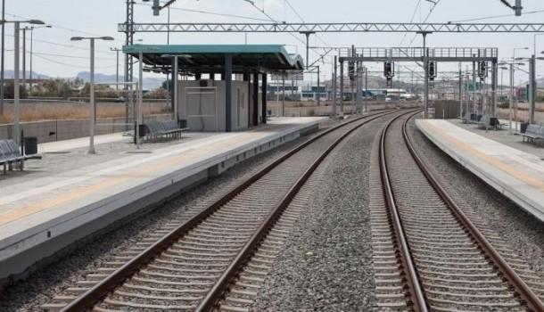 treno-grami-ilekriko