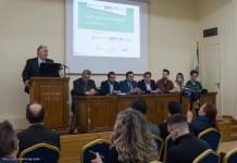 epimelitirio-start-up