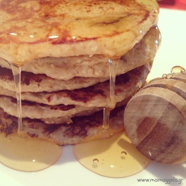 pancakes_3_ilika