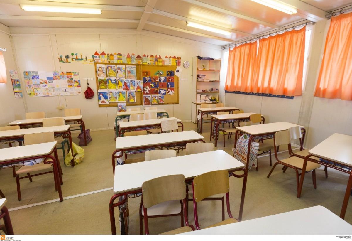 Δίχρονη Προσχολική Εκπαίδευση - Ψηφίστηκε και εφαρμόζεται πιλοτικά
