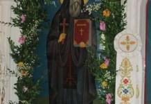 AGIOS-NIKODHMOS-LOPESI-04