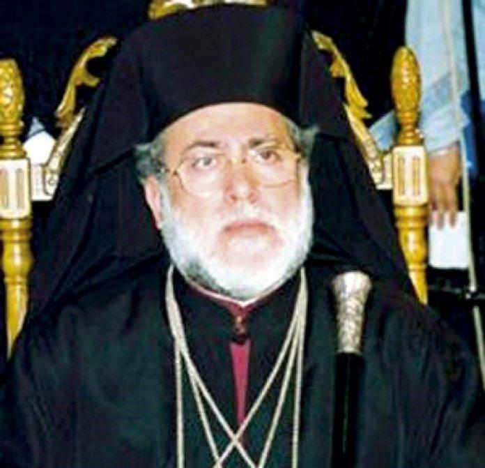patriarxis-aleksandrias-2004