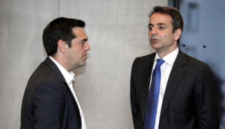 tsipras-mitsotakis-synantisi-750x430