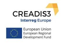 25180-CREADIS3_EU_FLAG