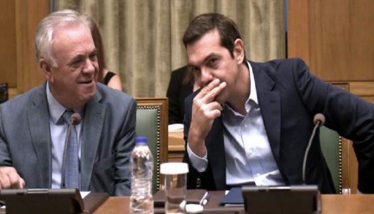 tsipras-ypourgiko-symboulio-2018