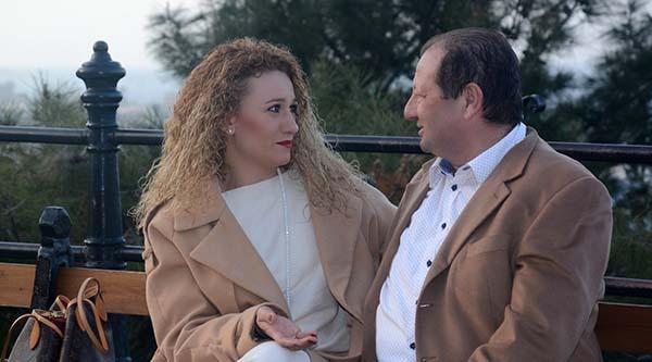 anna-giannikou-kalogeropoulos