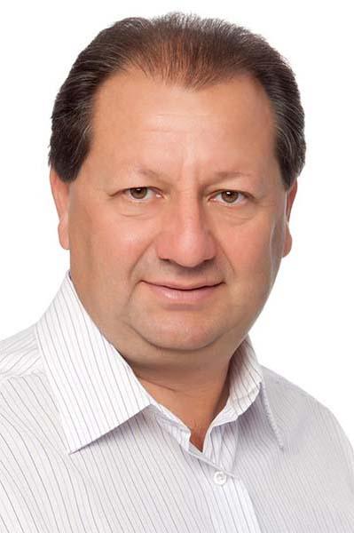 dimitris-kologeropoulos