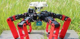 robot-kinisi-xoris-gps