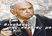nikolakis_tripsas