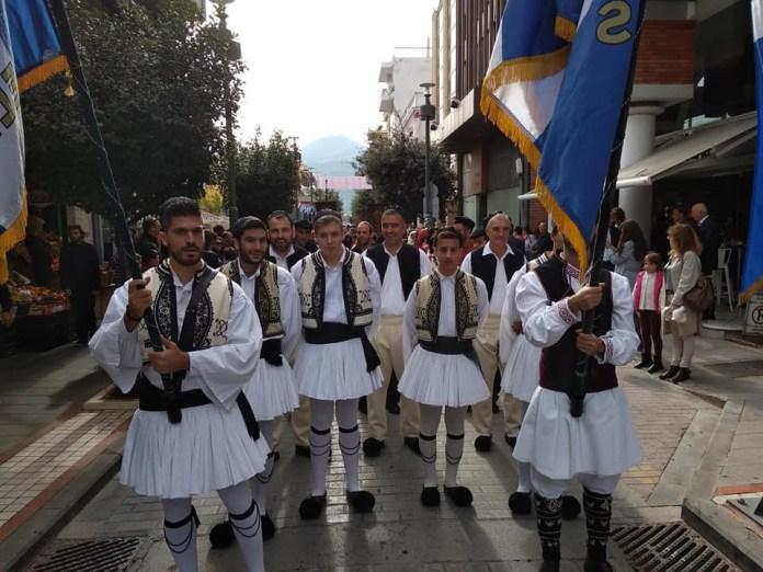 xoreftikos-ieronikos-platia