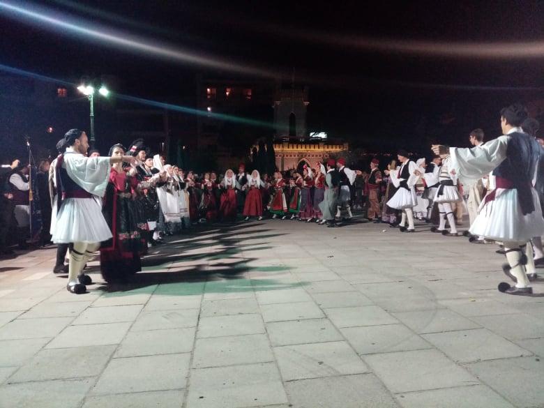 XOREFTIKOS-AIGIO