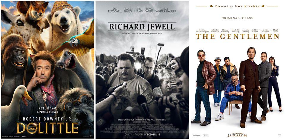 cinema-apollon