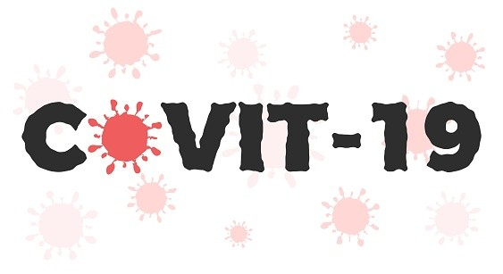 corona-virus-covit-19
