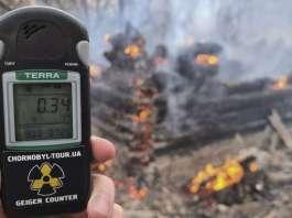 chernobil-radienergia