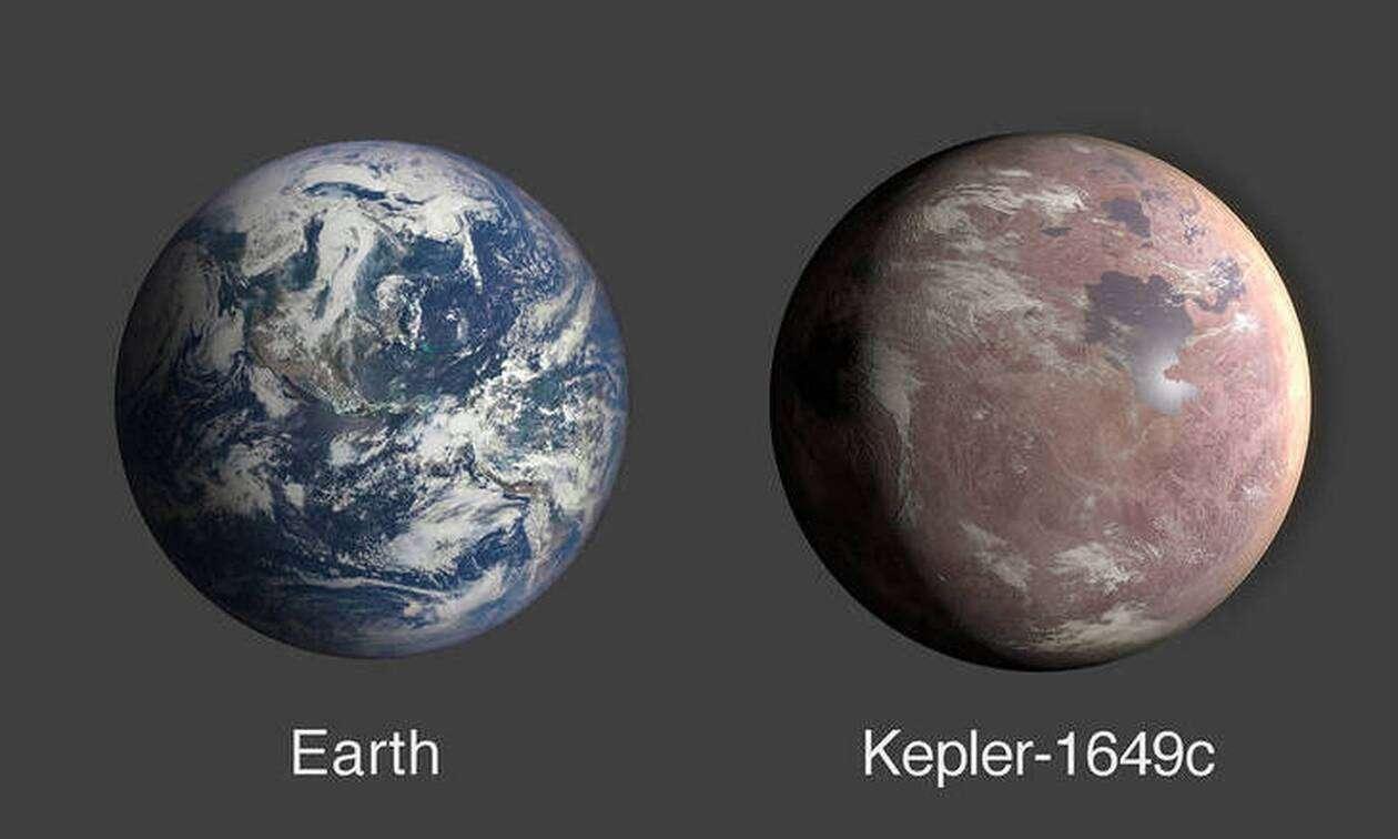 erth-kepler-1649c