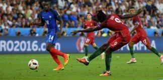 football-parisi-portogalia