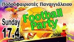 @party_pgs