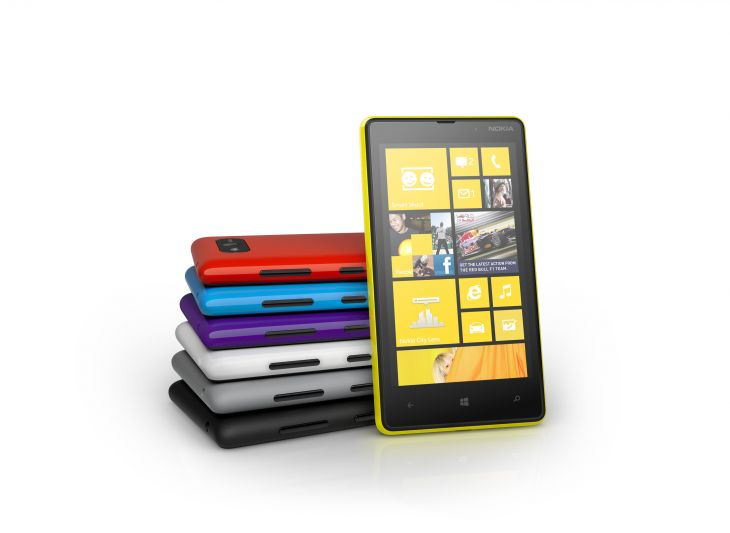 nokia-lumia-820-color-range