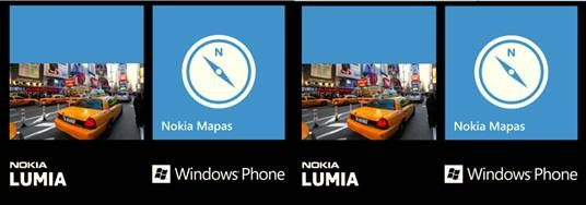 Webcast Nokia Lumia