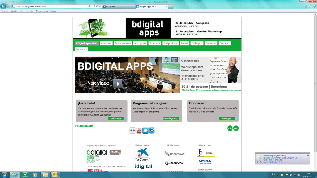 bdigital_apps