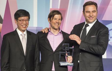MWC2013_premio