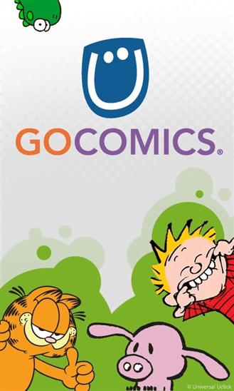 Gocomics_2