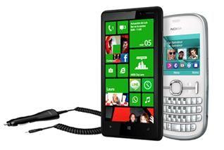 lumia800_asha200