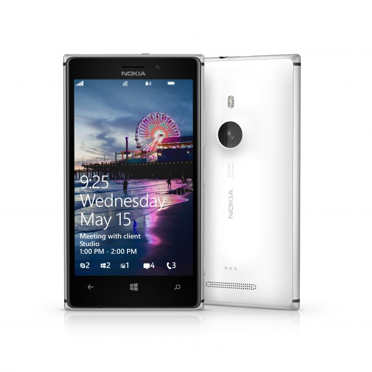 700-nokia_lumia_925_front_back