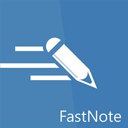 logo_FastNote