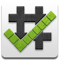 logo_root_checker
