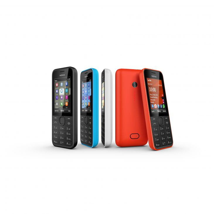 nokia_208_single_sim_color_range