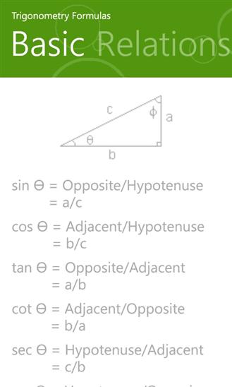 mathematicus_3
