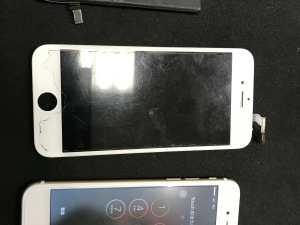 神戸市 スマホ修理 iPhone専門店 iPhone専門