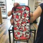iPhoneケース アイフォンケース あいふぉんケース Androidケース スマホケース アンドロイドケース オリジナルケース モバイルバッテリー イヤホン アクセサリー