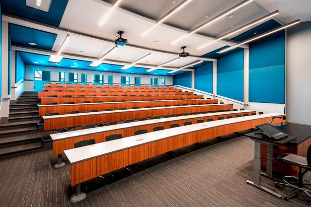Best college in Kerala