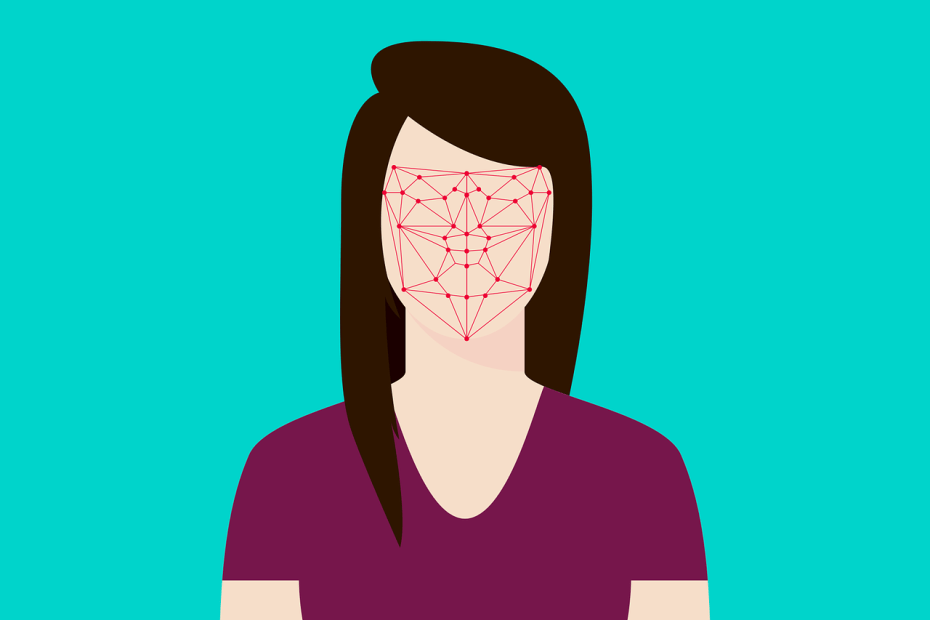Detect Faces Using the Microsoft Azure Face API With Python
