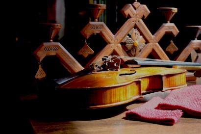Violin_cover02