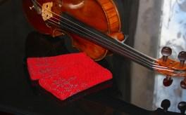 Violin_Cover03