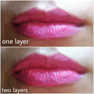Revlon Ultra HD Lipcolor