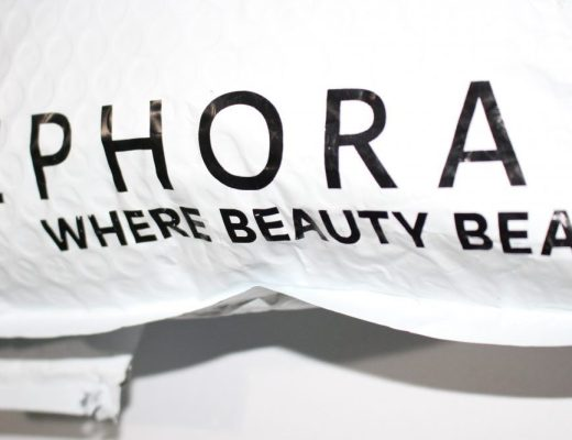 Sephora PH