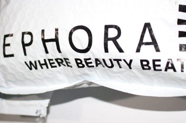 sephora-ph-online-shopping