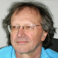 Σε επίτιμο διδάκτορα του Α. Π. Θ. αναγορεύεται ο επιζώντας της ψυχιατρικής κ. Peter Lehmann