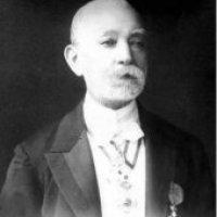 Χρήστος Τσηριγώτης: Ο πρώτος Έλληνας ψυχίατρος