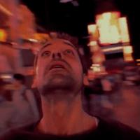 """""""Bipolarized"""": Μια ταινία για τη Διπολική διαταραχή και την αναζήτηση εναλλακτικών θεραπειών"""