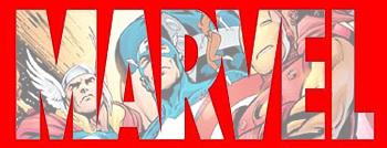 marvel-avengers-logo.jpg
