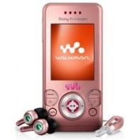 w580i-pink