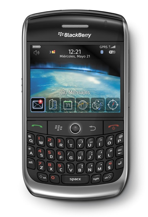 blackberry-curve-8900_front