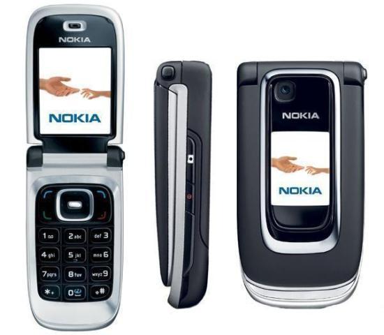 Nokia-6131 2